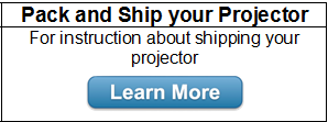 projector ship